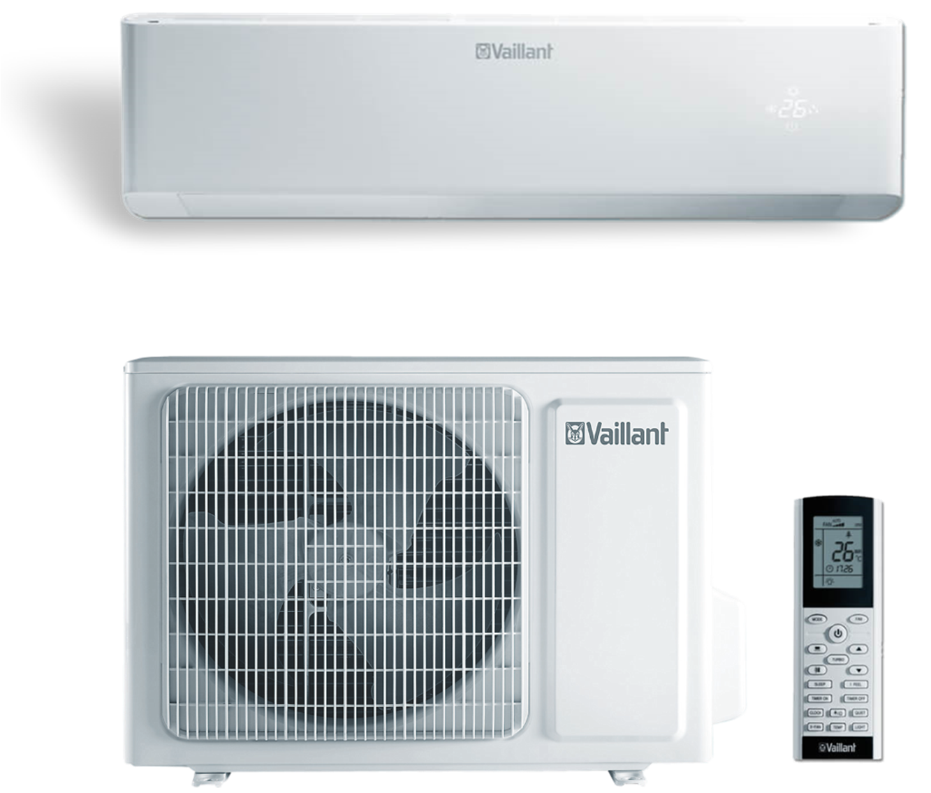Vaillant-climaVAIR-exclusive
